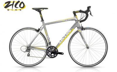 rower szosowy damski Kellys Zico-Bike